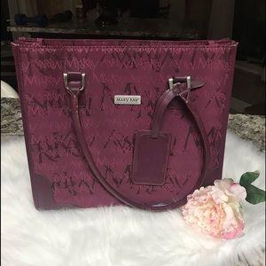💐 HP🎉 Mary Kay Travel Bag